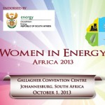 prominent-sa-energy-ladies-to-speak-at-energy-forum