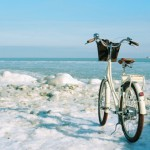 a-bike-ride-to-save-the-arctic