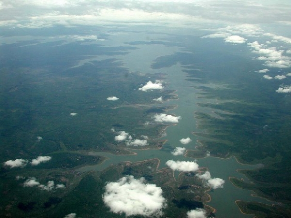 climate-change-could-dry-out-volta-river-basin