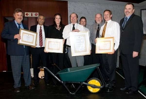 best-recycled-product-of-the-year-competitihon-winners-announced