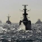 us-navy-admits-exercises-will-kill-hundreds-of-sea-creatures
