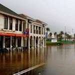cape-peninsula-anticipates-heavy-rain-and-more-flooding