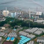 earthquake-hits-near-fukushima-nuclear-plant