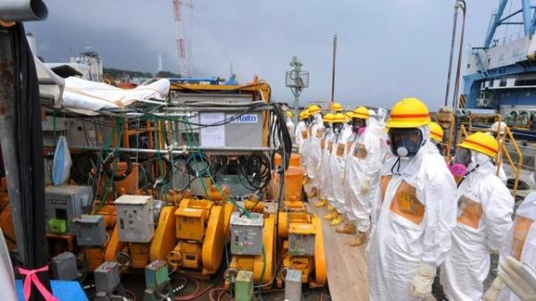 fukushima-radiation-readings-show-new-spike