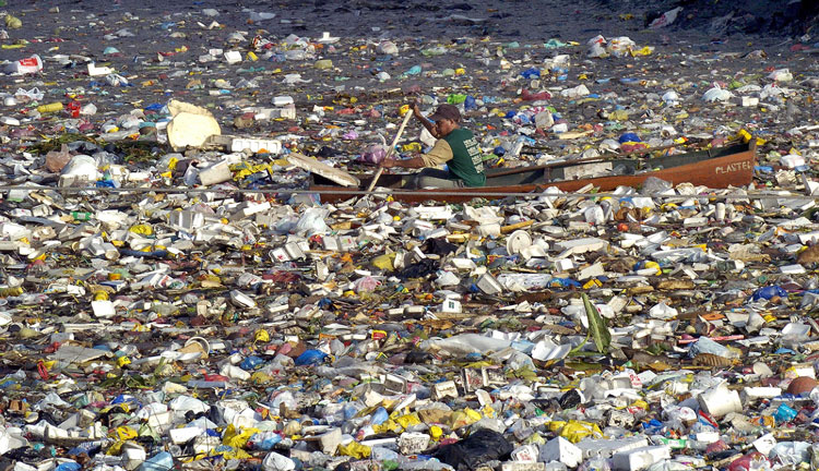 img Great-Pacific-Garbage-Patch_2