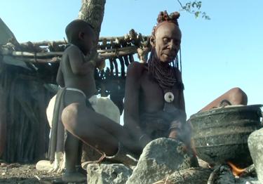 namibian drought2