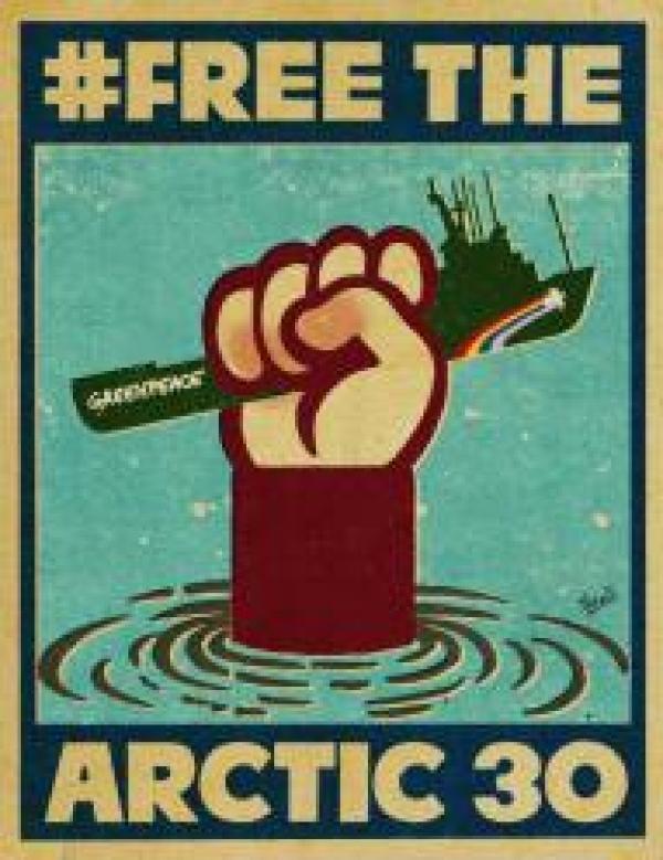 greenpeace-bail-appeals-refused-as-brazil-president-speaks-out