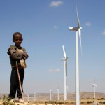 ethiopia-opens-africas-largest-wind-farm