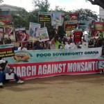 ghana-joins-in-the-march-against-monsanto