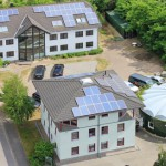 potch-solar-pv-training-back-by-popular-demand
