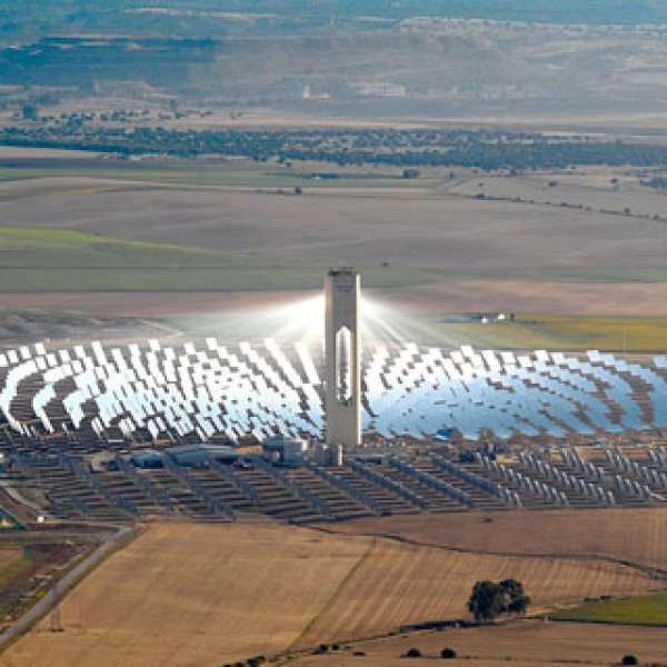 renewables-'need-huge-mineral-supply'