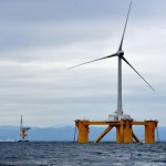 japan-wants-to-build-floating-windmills