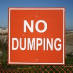 offenders-pay-the-price-in-illegal-dumping-clampdown
