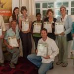 WESSA awards environmental wizards