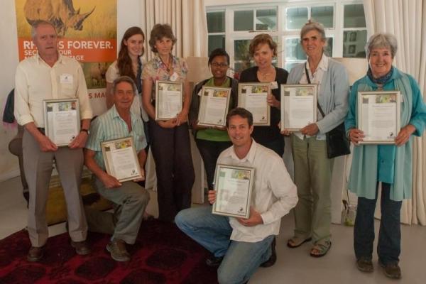 wessa-awards-environmental-wizards