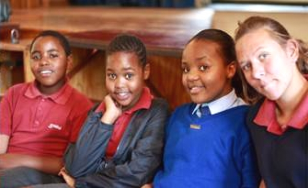 pretoria-school-honoured-for-aerosol-recycling-initiative