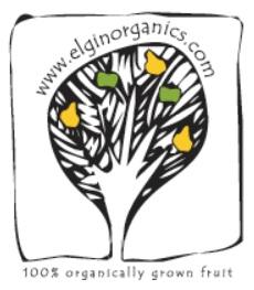 elgin organics