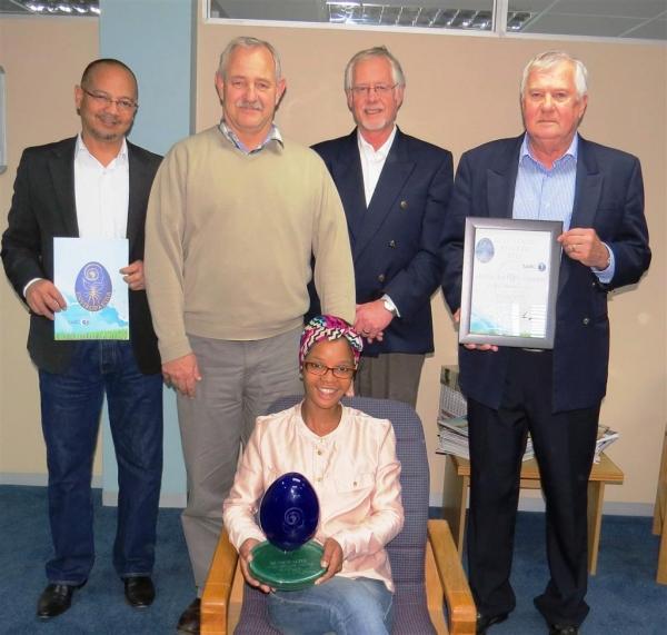 george-municipality-scoops-top-municipality-award-at-eco-logic-awards