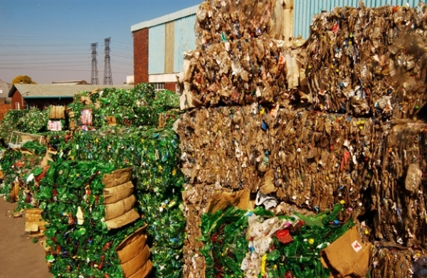 latest-plastics-recycling-rates-impress