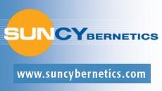suncybernetics
