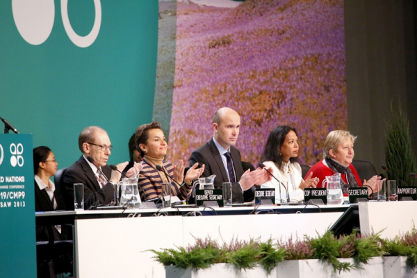 cop19-a-missed-opportunity-for-governments