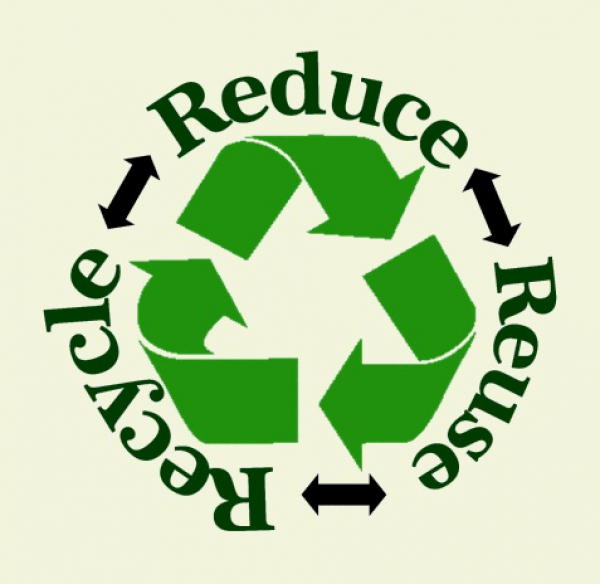sa-recycling-partners-with-europe