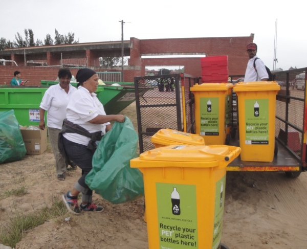waste-management-bringing-sustainability-into-the-mainstream