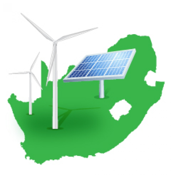 sa-one-of-the-top-10-renewable-energy-investors-for-2012