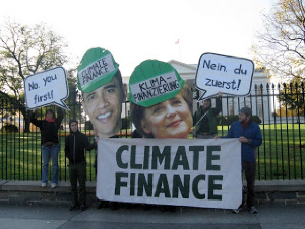 fighting-for-the-soul-of-climate-finance