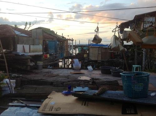 Typhoon Haiyan - Philippines relief3