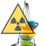Plans to put radioactive metal in consumer goods going ahead