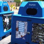 New labelling helps make recycling easier for customers