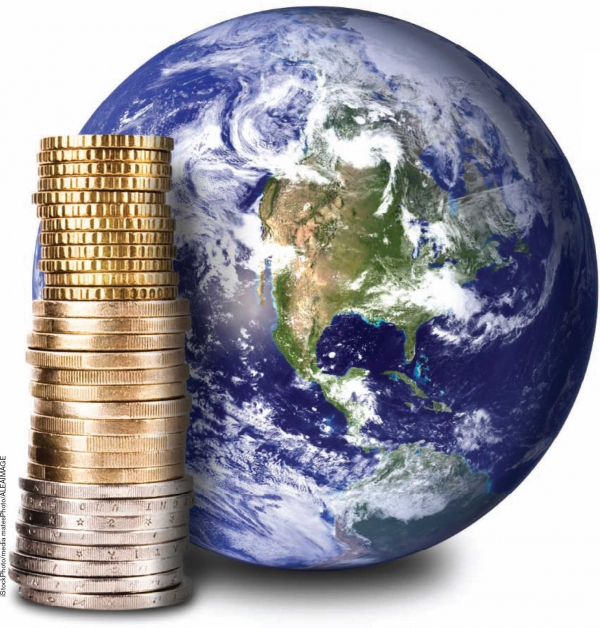 can-green-climate-fund-deliver-a-'paradigm-shift'?