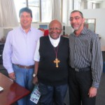 archbishop-tutu-appeals-for-philippines-aid-as-more-teams-arrive