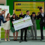 African students to take part in energy challenge