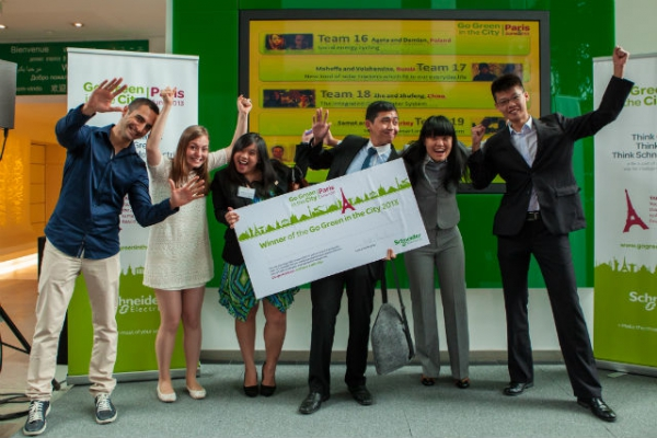 african-students-to-take-part-in-energy-challenge