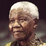 nelson-mandela's-legacy-to-climate-change-activists