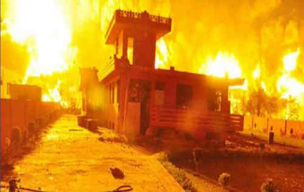 city-urges-caution-as-weekend-fires-claim-12-lives