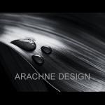 Arachne Design