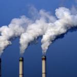 EU proposes 40% carbon pollution cut by 2030