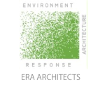 ERA Architects