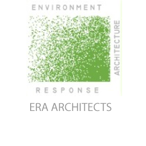 era-architects