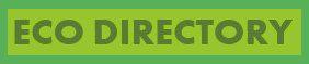 Eco-Directory