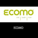 Ecomo