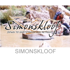 simonskloof-mountain-retreat