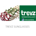 Trevz Sunglasses