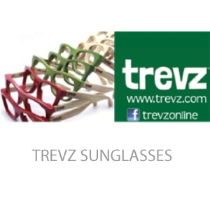 trevz-sunglasses