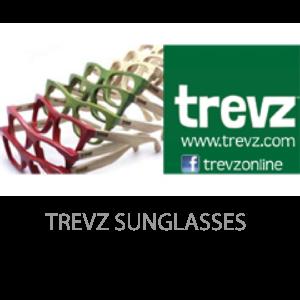 trevz-sunglasses