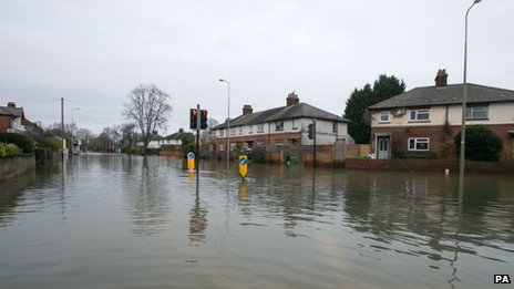 UK floods4