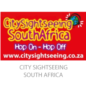 city-sightseeing-south-africa